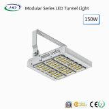Luz de inundação gama alta do túnel do diodo emissor de luz da série 150W do módulo