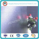 3-6 mm China telas de vidrio, con claro/Gris/Color bronce