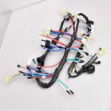 Assy de harnais de câblage d'engine d'accessoires de véhicule ajusté pour Honda