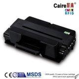 Совместимый патрон тонера 106r02307 для Xerox Phaser 3320dni/3320/3320dn