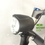 Горячий велосипед сбывания 4.0inch электрический тучный для повелительниц на хорошем цене