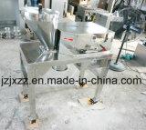 De Snelle Pelletiseermachine van het Type van Lijst van Kzl voor Chemische Industrie