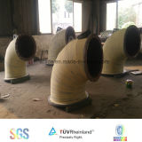 발전소를 위한 마이크로 수력 전기 발전기