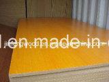 Möbel oder Dekoration-Gebrauch-Melamin MDF