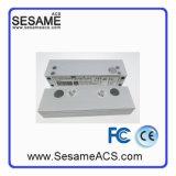 Elektrische ausfallsicherschraube für völlig Frameless Glastür (SB-400A)