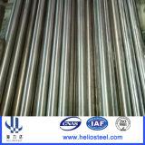 55 60 frio - manufatura desenhada da barra redonda de aço de carbono