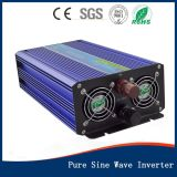 800W DC12V/24V AC220V onda senoidal pura Inversor de Energia