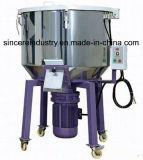 Mini mezclador del color de Verticle para industrial plástico