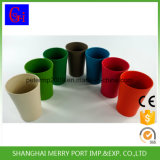 Hochwertige Förderung-Weizen-Kaffeetasse