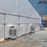 condizionatore d'aria industriale impaccato 25ton per la tenda di evento
