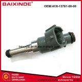 4C8-13761-00-00 YAMAHA 조절 바디 Caburetor 연료 분사 장치 R1 R205 R400 FZ9 FZ09
