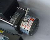 شاحنة رافعة رافعة كهربائيّة مع فولاذ كلاب ([9500لب-1])