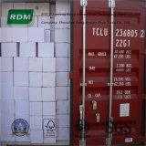 De thermische Broodjes van het Document van het Ontvangstbewijs voor POS Terminals
