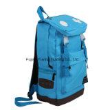 Le sport de hausse extérieur imperméable à l'eau de trekking balade le sac (YYBP004)
