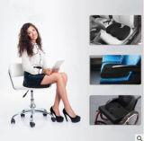 Coussin de coussin en mousse à mémoire orthopédique Premium