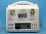 SpO2 Medisch Instrument TFT de Geduldige Monitor van Cardiotocograph van 12.1 Duim