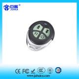 Receptor sem fio do transmissor Hcs301 de controle remoto em 50-100 medidores