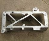 Aluminium Druckguss-Teil-Automobil-Reserve Partgs