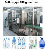 машина завалки напитка технологии 2017new для системы бутылки