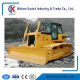 140HP 16500kg Bulldozer de oruga bulldozer de pequeña a la venta