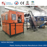 Machine cosmétique de soufflage de corps creux d'extension de bouteilles de l'animal familier 2000ml automatique de Yaova