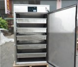 Ozone Disinfector Ozone Cabinet for Sterilizing Clothes Shoes