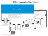 El Ce aprueba el generador del ozono de la piscina 100g para la limpieza del agua