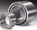 Quatre rangs roulement à rouleaux cylindriques pour pièces de machine