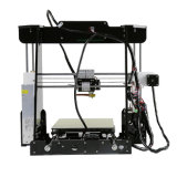 최신 판매 Anet A8 LCD 스크린 탁상용 3D 인쇄 기계 도매