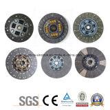 Peças de disco de embreagem originais para Subaru (30100-KA030 30100-AA491 43012-7300)