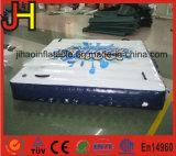 Надувной водных игрушек для водных аттракционов (базовый)