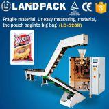 Mischungs-Imbiß Namkeen Beutel-Verpackungsmaschine-heißer Verkaufs-Preis