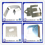 Металл точности штемпелюя часть, штемпелюя продукт
