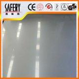 Placa de acero inoxidable 310S de la fabricación 309 de China con precio bajo