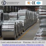 Zink-Beschichtung galvanisierte galvanisierten Stahlring des Stahl-Dx51d Z120 SGCC