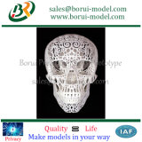 安いSLA/SLSの3Dによって印刷されるプラスチック製品
