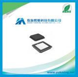저속한 매체 관제사 IC의 직접 회로 USB4640-Hzh-03