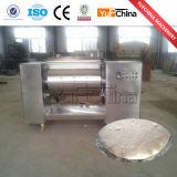 Misturador de massa de pão quente do vácuo da venda 2017