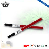 Bourgeon 0.5ml cartouche Cbd de Vape de 1.9-2.1 ohm/cigarette électrique de crayon lecteur de Vape pétrole de chanvre
