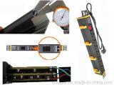 Schalter der Luft-1p und Leistungsmesser PDU-Schalter