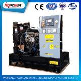 Generatore elettronico di prezzi di fabbrica 22kw Deutz con 60Hz 1800rpm