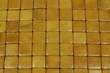 Естественная Bamboo циновка блока для Tabletop & настила