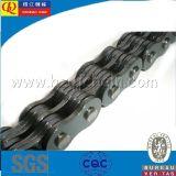 Forklift를 위한 Bl534 Bl623 Bl844 Bl1034 Bl1246 Leaf Chain