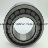 Industrielle Peilung SL182222