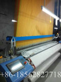 Jacquard Shedding Têxtil Machinery Tsudakoma Weaving Machine