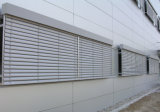 Ciechi di finestra veneziani di buona qualità