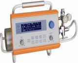 Ressuscitação portátil médica do ventilador da boa qualidade automatizada