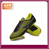 Il nuovo calcio di modo all'ingrosso calza i pattini di sport
