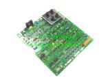 Kompressor 025L01785 005