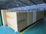 空気ソース給湯装置(9.5Kw力、線形制御)
